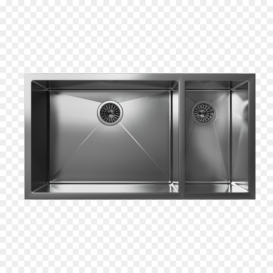 kitchen sink Plumbing Fixtures Tap Lowes  top view