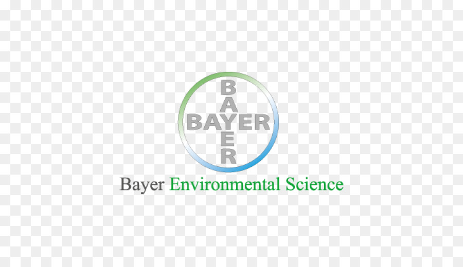 Bayer Corporation Environmental science Logo