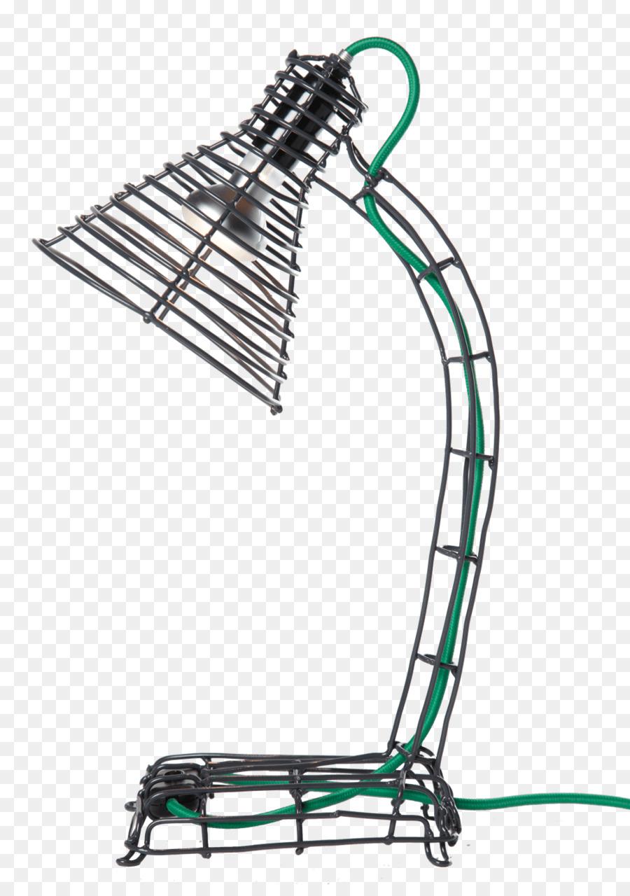 medium resolution of light lighting wiring diagram line tree png