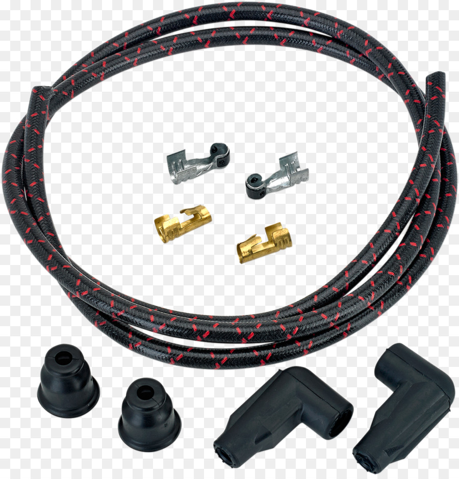 medium resolution of wiring diagram electrical wires cable spark plug hardware auto part png