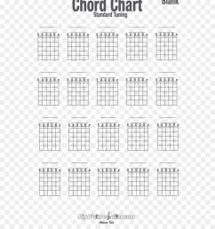 guitar chord chord chart chord square angle png [ 900 x 1040 Pixel ]