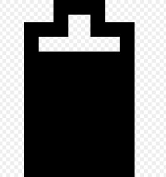 battery charger symbol battery cross png [ 900 x 900 Pixel ]