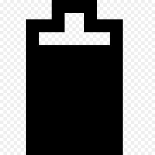 small resolution of battery charger symbol battery cross png