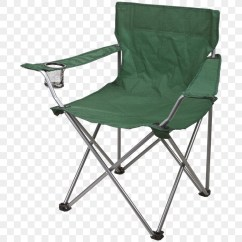 Folding Chair Emoji Old Blue Bay Hats Camping Outdoor Recreation Coleman Company Umbrellas