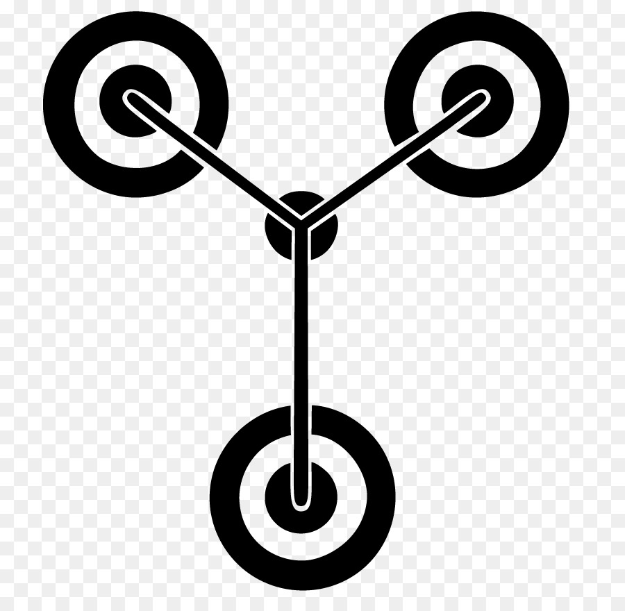 medium resolution of capacitor wiring diagram desktop wallpaper body jewelry circle png