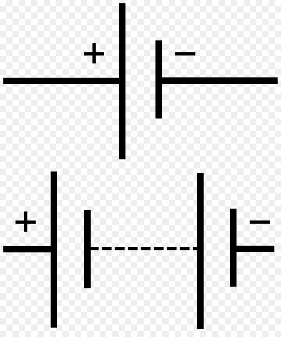 Электронный символ батареи электропроводка электрические