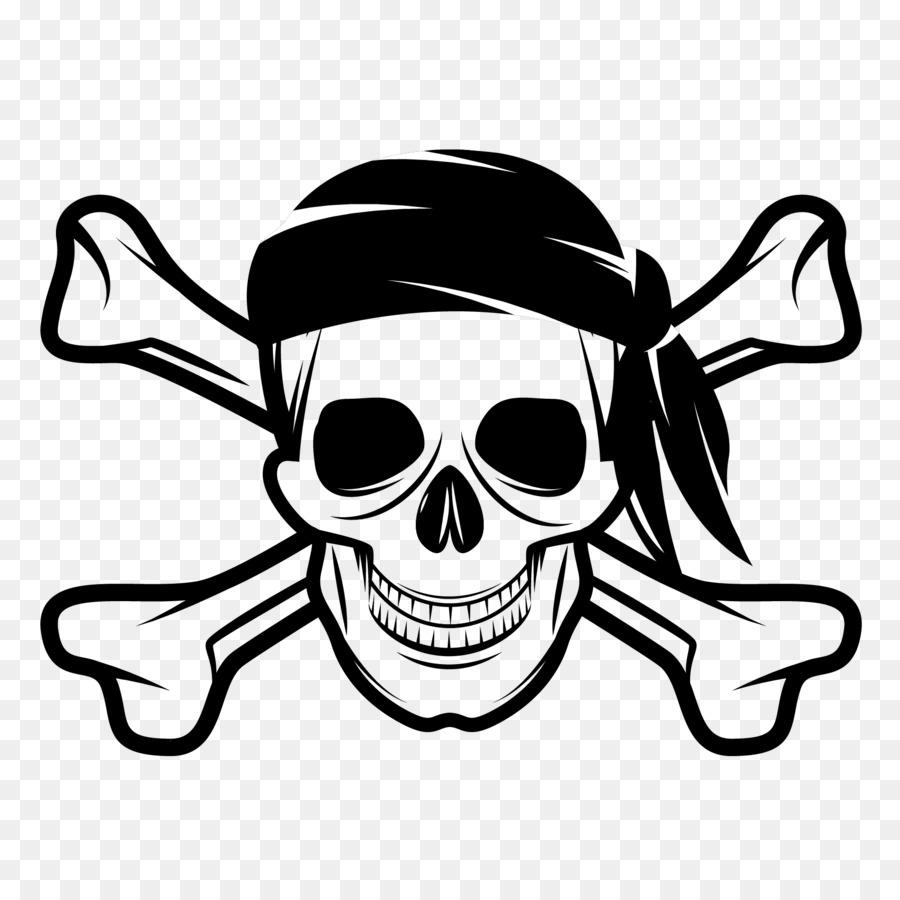 Skull and Bones Skull and crossbones Human skull symbolism