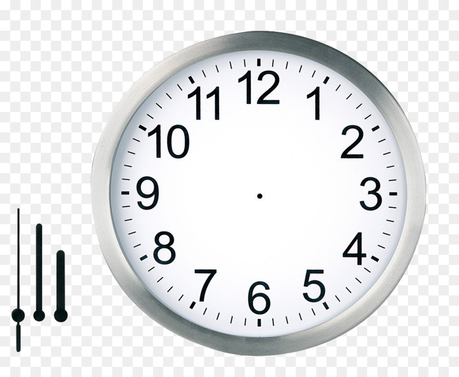 clock background png download
