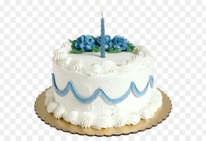 Birthday Cake Wedding Cake Sheet Cake Tags Theme Png Download