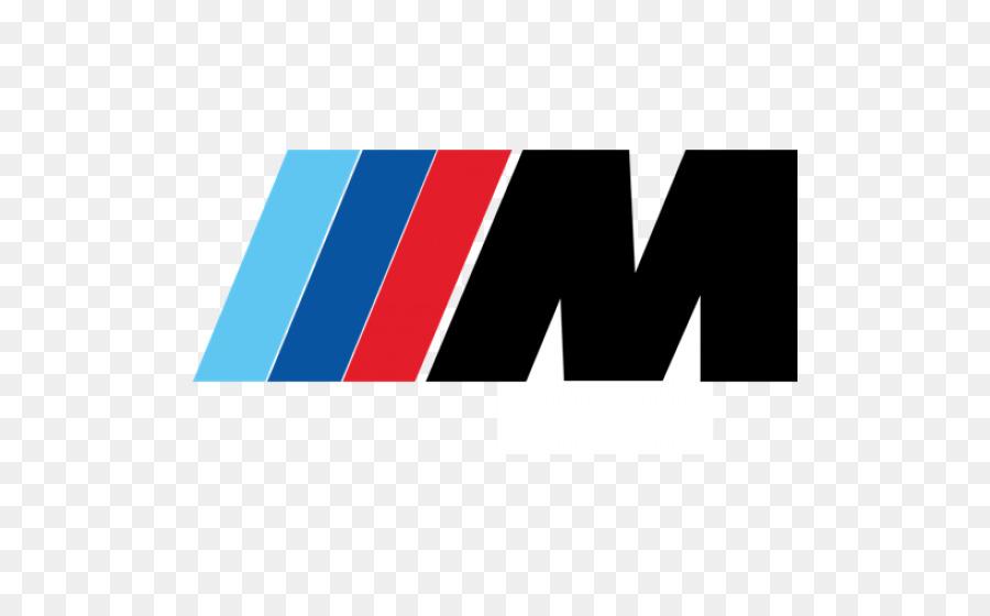 bmw logo png download