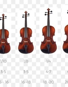 Bow violin cello string instruments viola size chart design elements also rh kiss