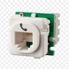 Telephone Wall Socket Wiring Diagram Heil Condenser Plug Australia Diagrams Schematic Blog Data Rj11 Rj 11