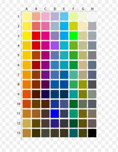 Cmyk color model chart silver also download rh kiss