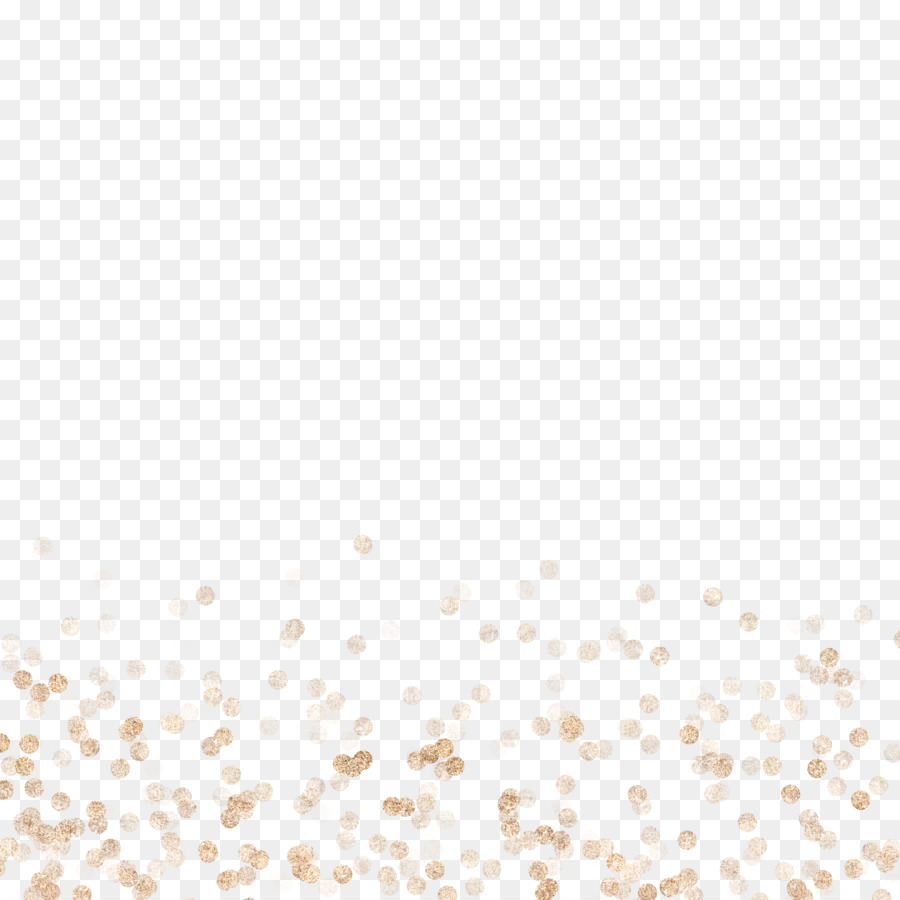 Falling Gold Sparkles Wallpaper Christmas And New Year Background Png Download 6000 6000