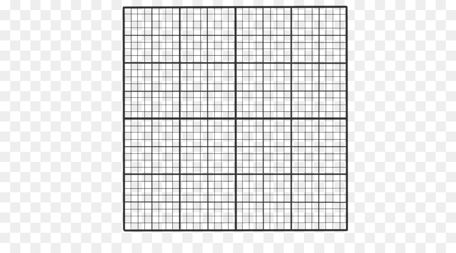 Graph paper Line Cartesian coordinate system Grid Drawing