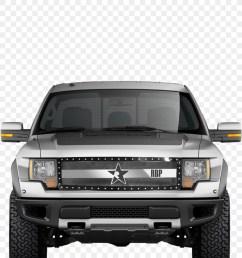 ford f series 2014 ford f 150 car pickup truck continental frame [ 900 x 1080 Pixel ]