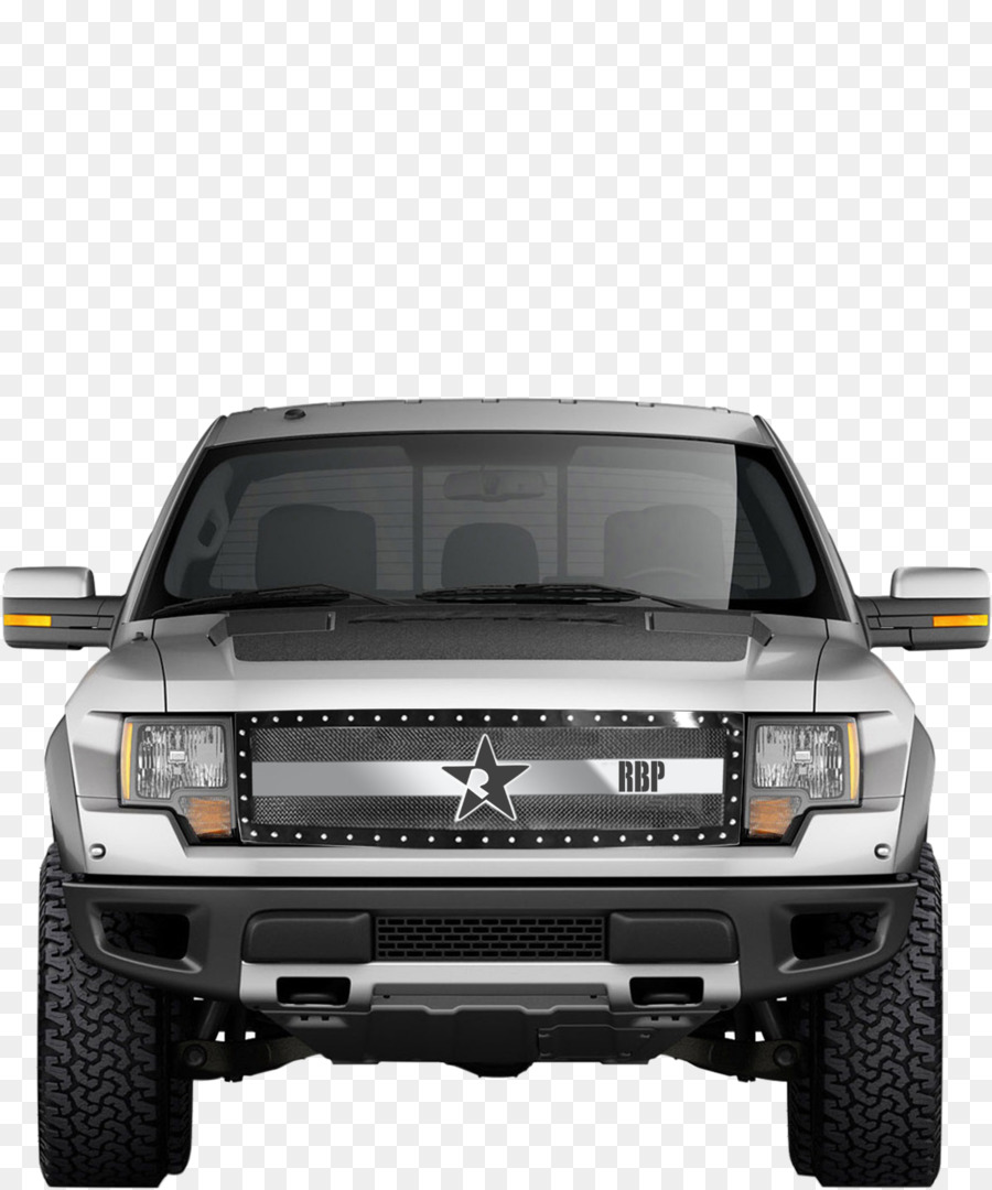 medium resolution of ford f series 2014 ford f 150 car pickup truck continental frame