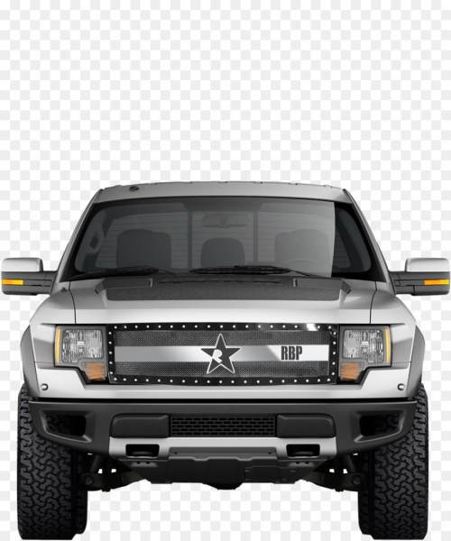 small resolution of ford f series 2014 ford f 150 car pickup truck continental frame