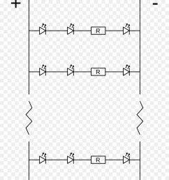 wiring diagram circuit diagram schematic square angle png [ 900 x 1040 Pixel ]