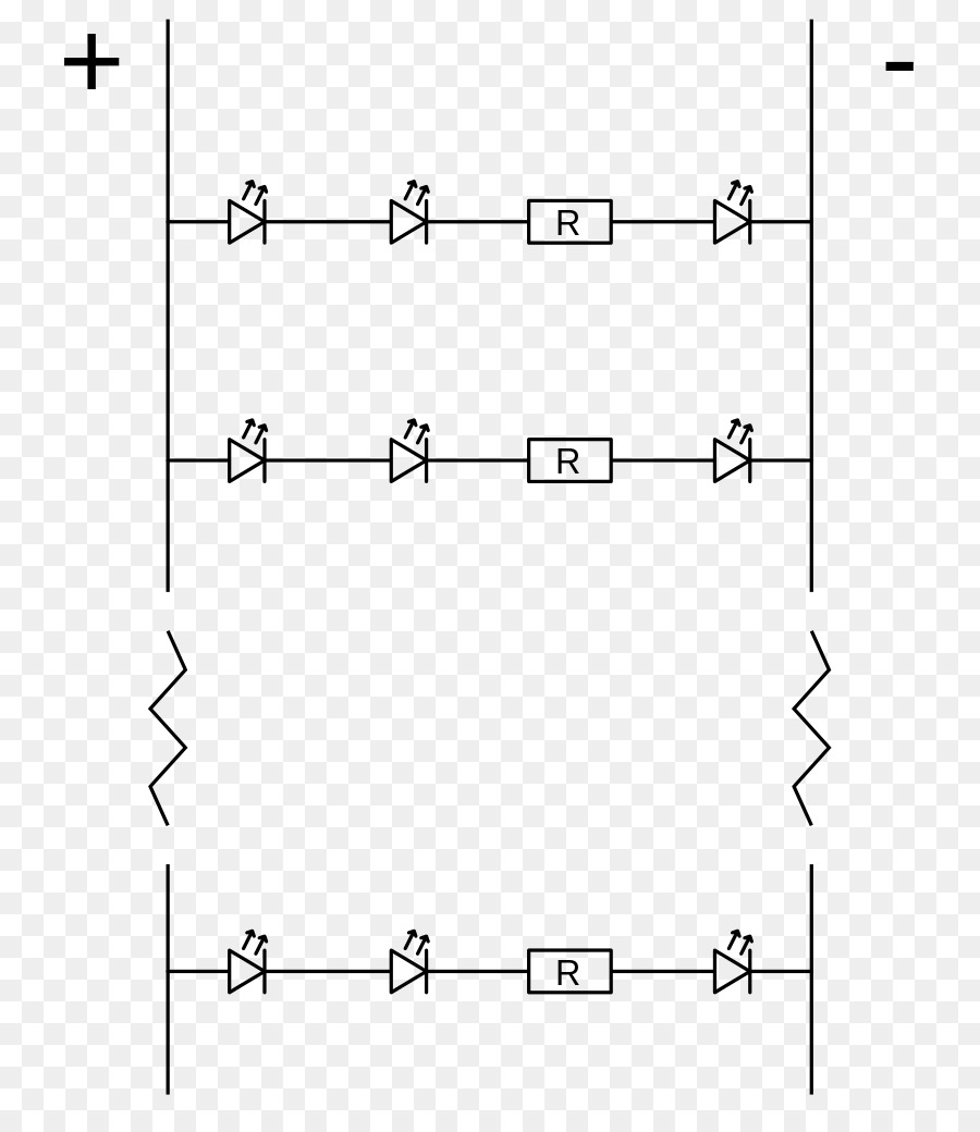 medium resolution of wiring diagram circuit diagram schematic square angle png