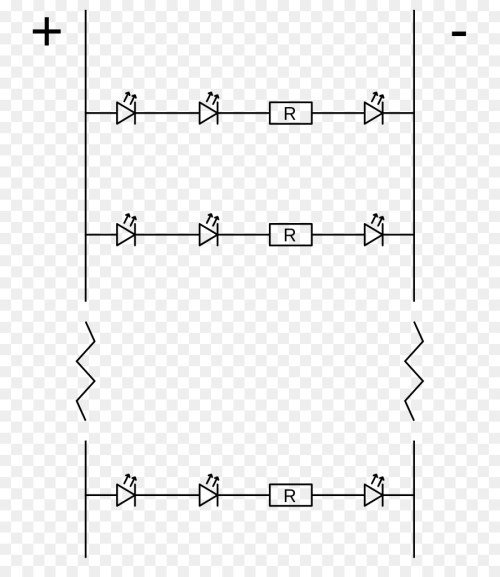 small resolution of wiring diagram circuit diagram schematic square angle png
