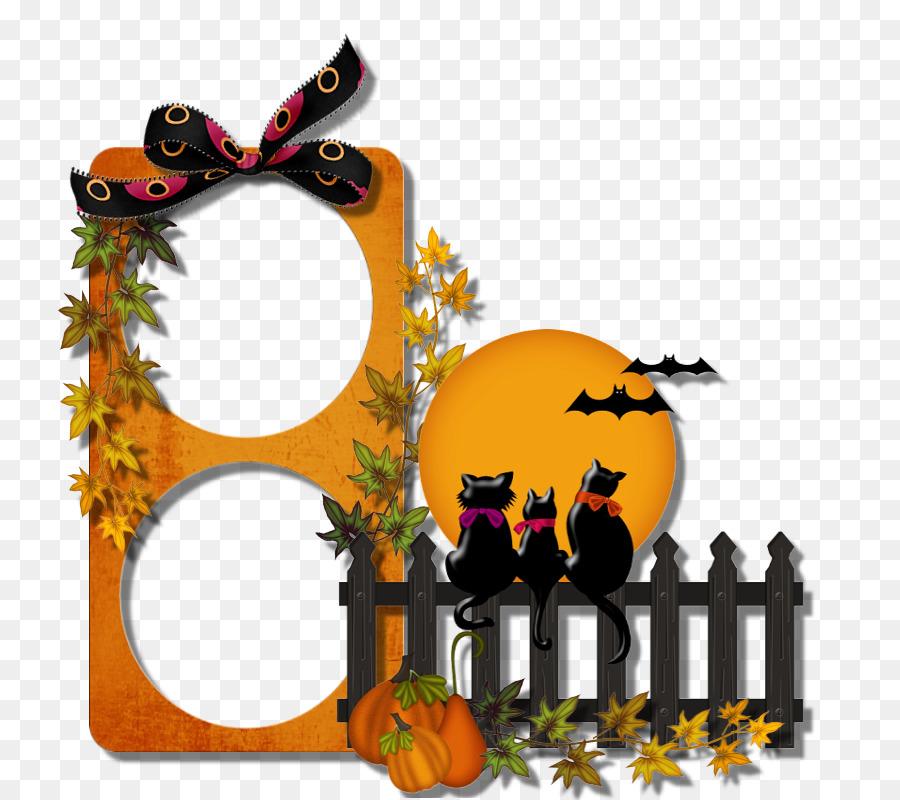 halloween pumpkin drawing png
