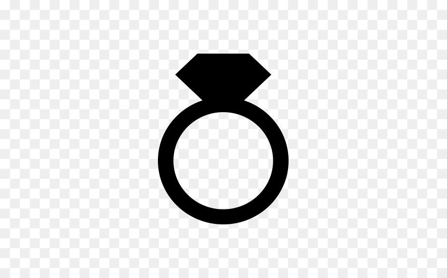 diamond logo png download