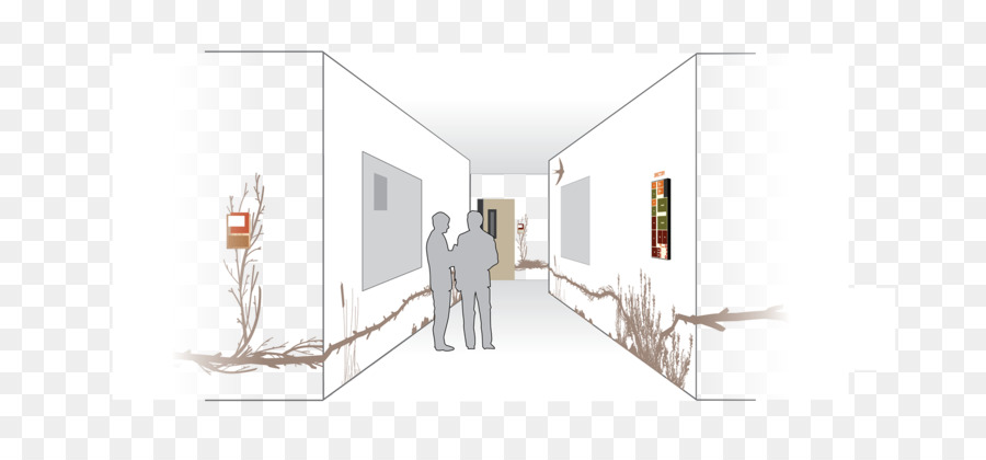 Interior Design Boise State University