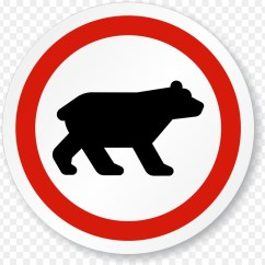 Brown Bear Diagram The New Book Of Standard Wiring Diagrams Traffic Sign Polar No Buckle Png Download 800 Free Transparent