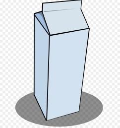 milk chocolate milk photo on a milk carton angle area png [ 900 x 1040 Pixel ]