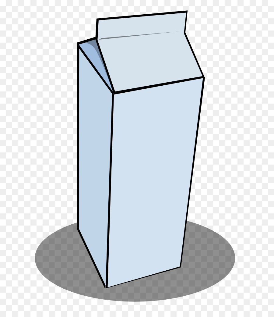 hight resolution of milk chocolate milk photo on a milk carton angle area png