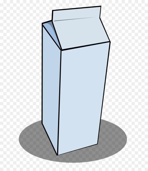 small resolution of milk chocolate milk photo on a milk carton angle area png