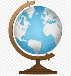 globe geography geography clipart world png [ 900 x 900 Pixel ]