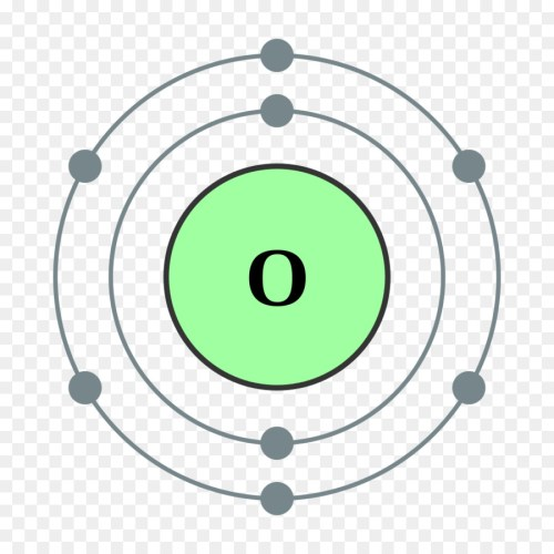 small resolution of bohr model electron shell atom smiley angle png