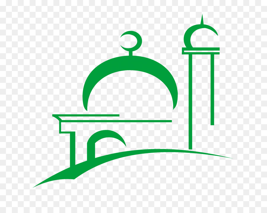 National Mosque of Malaysia Logo AlMasjid anNabawi