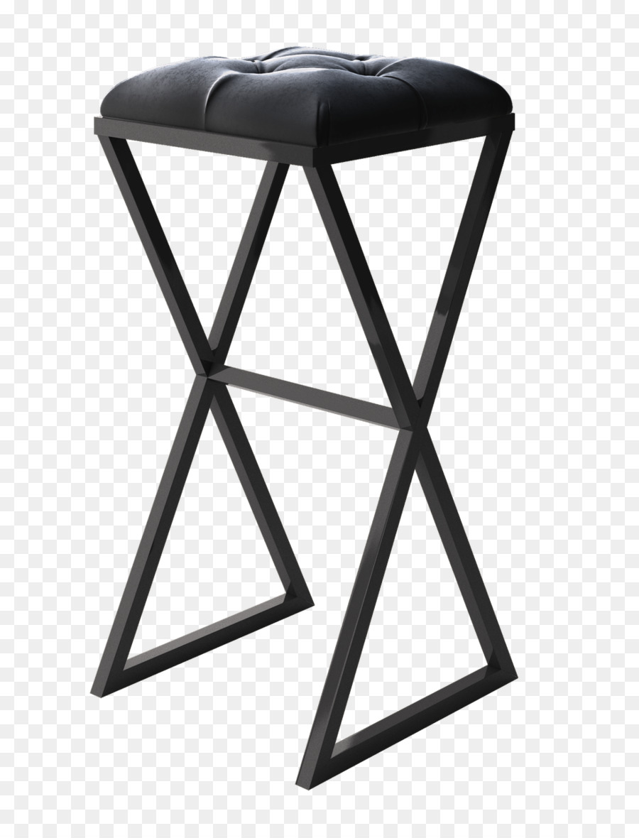 Small Stool Chair Table Bar Stool Chair Foot Rests Small Stools Png Download 982