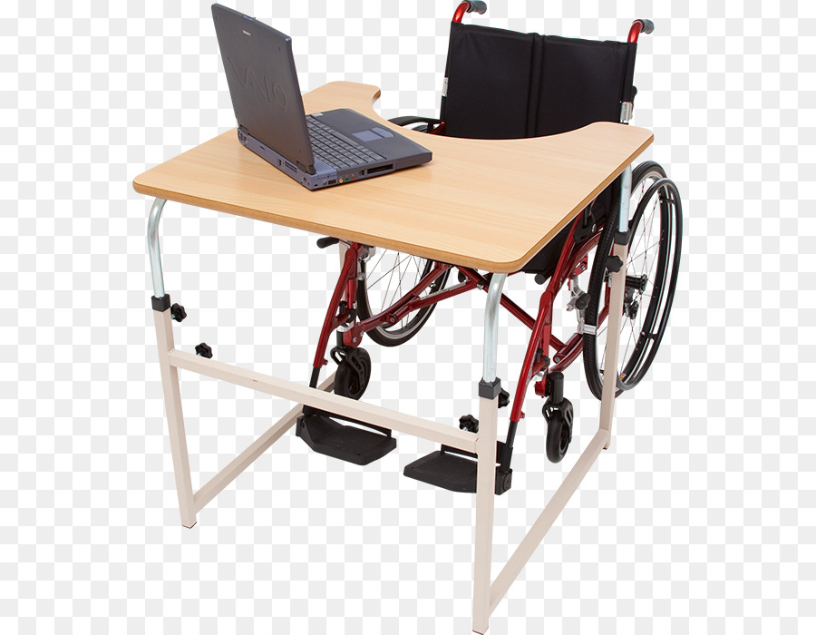 disability furniture chairs unusual office chair standing desk table wheelchair desks and png