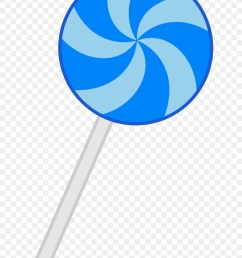 lollipop candy cane drawing area circle png [ 900 x 1180 Pixel ]