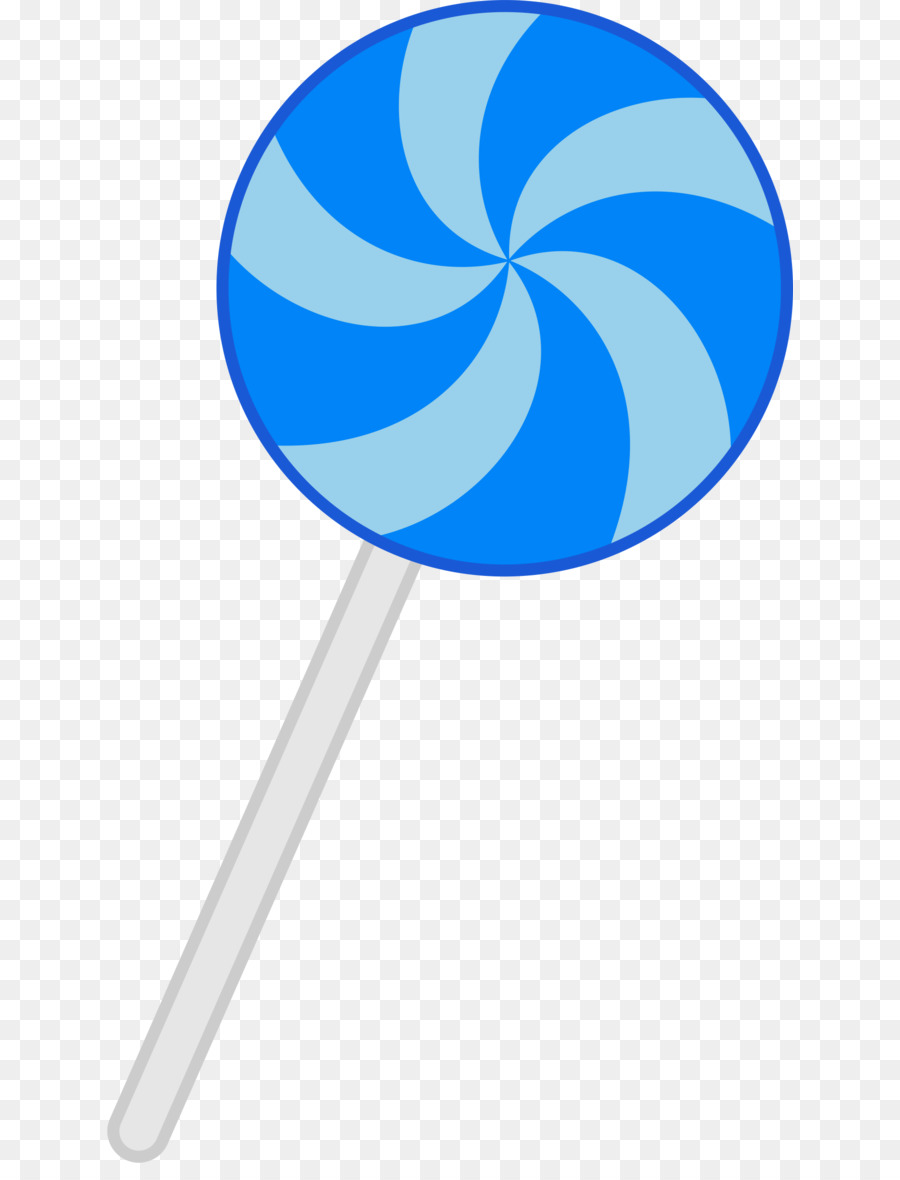 medium resolution of lollipop candy cane drawing area circle png