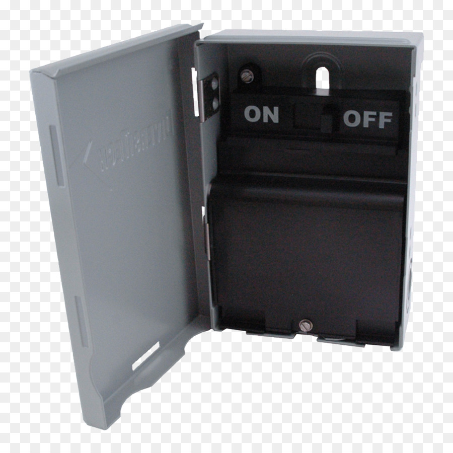 hight resolution of electrical switches fuse electrical wires cable hardware computer component png