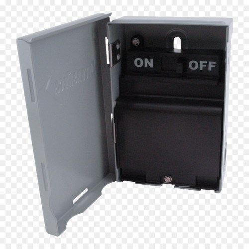 small resolution of electrical switches fuse electrical wires cable hardware computer component png