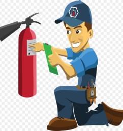 fire extinguishers fire sprinkler system fire alarm system human behavior profession png [ 900 x 900 Pixel ]