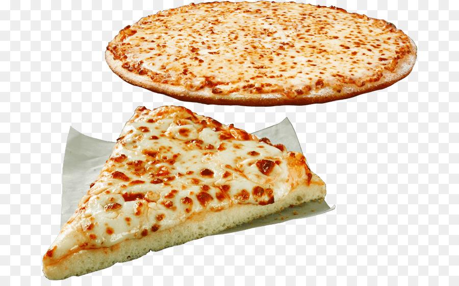 Dominos Pizza Bacon Cheeseburger Pizza Cheese Bread Pasta Png