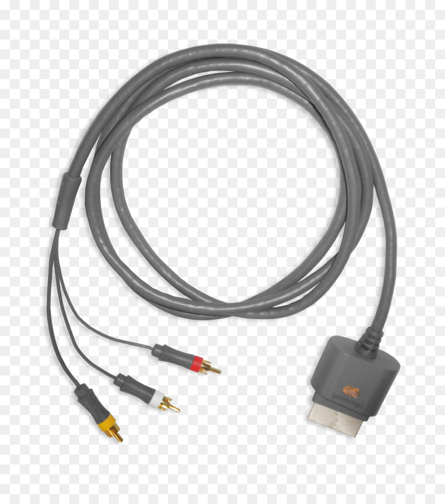 hight resolution of xbox 360 hdmi scart composite video electrical cable composite