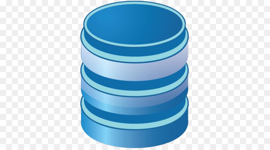 OracleDatenbankTabelle die ComputerIcons Clip art  text hintergrund Dekoration png