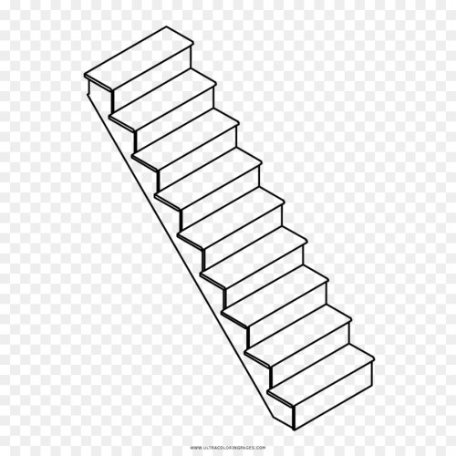 small resolution of drawing stairs line art angle png