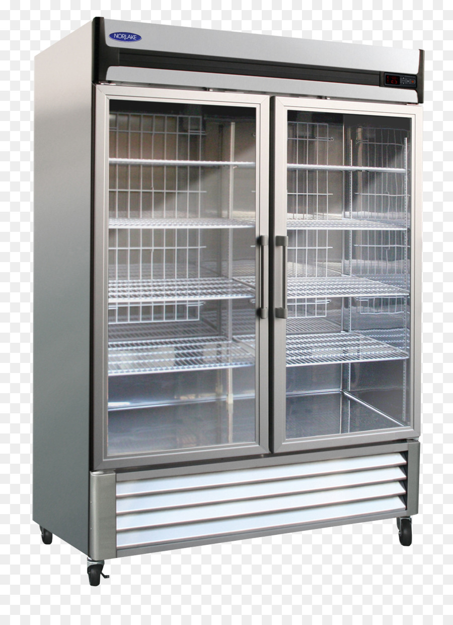 hight resolution of refrigerator wiring diagram freezers major appliance home appliance png