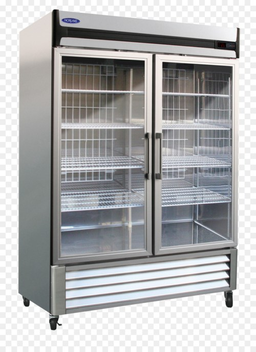 small resolution of refrigerator wiring diagram freezers major appliance home appliance png