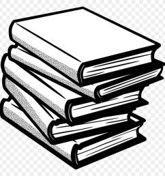 book black and white line art angle material png [ 900 x 900 Pixel ]