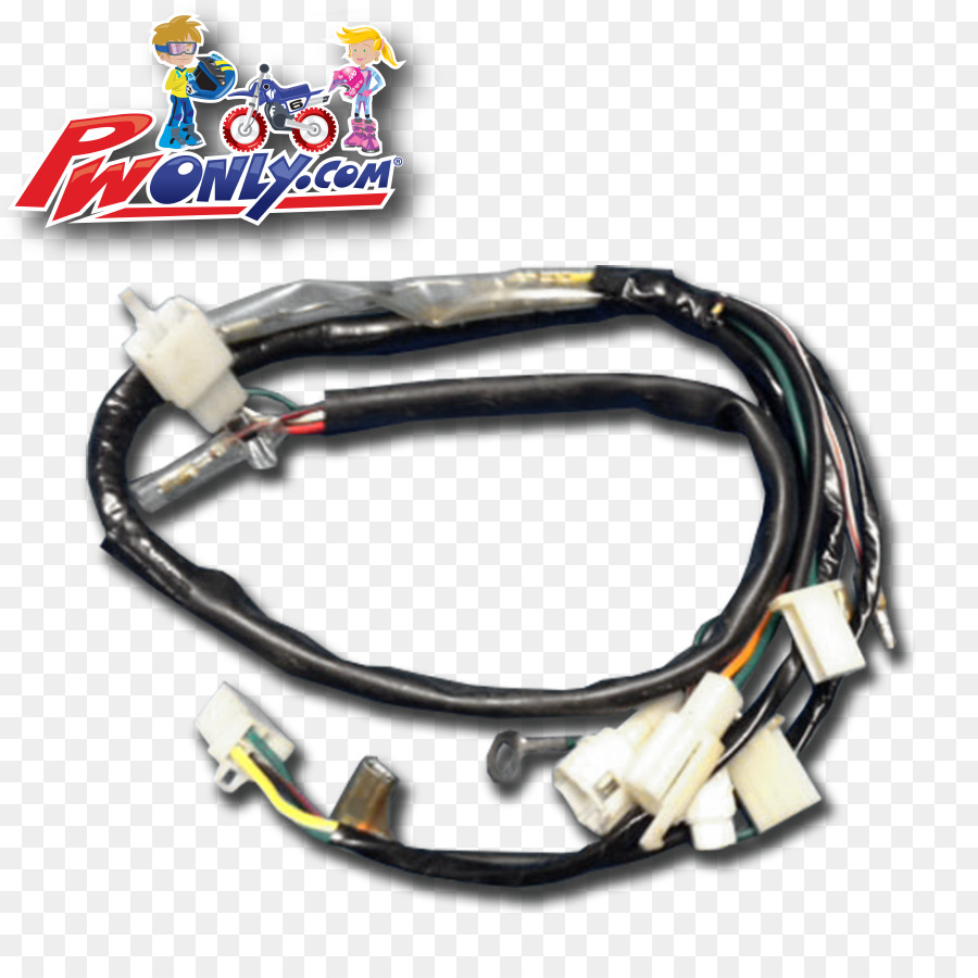 hight resolution of yamaha motor company wiring diagram motorcycle fashion accessory electronics accessory png